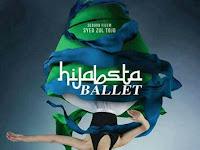 Download film Hijabsta Ballet (2017)