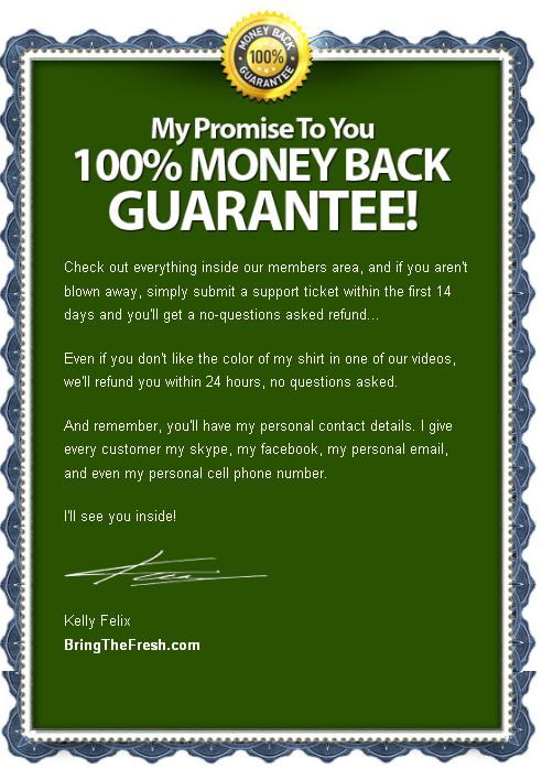 TipsDownload123: Want To Get Rich - Make Money Online