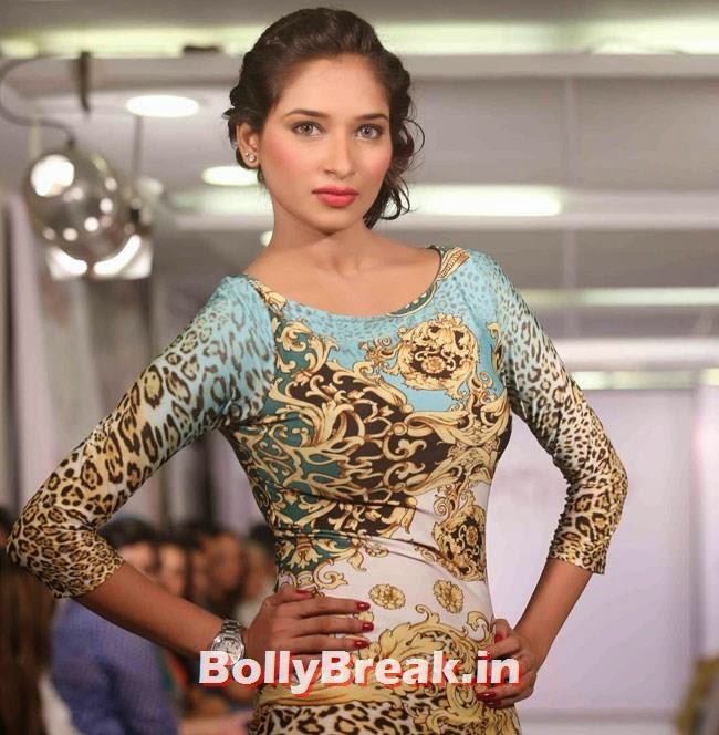 , Pakistani Models Hot Pics 2014