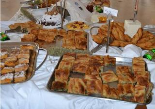 """Το """"Ελληνικό Πρωινό"""" έφτασε… Δυτική Μακεδονία! (φωτογραφίες)"""