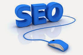 SEO, Serach Engine Optimization