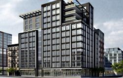Lançamentos Imobiliarios