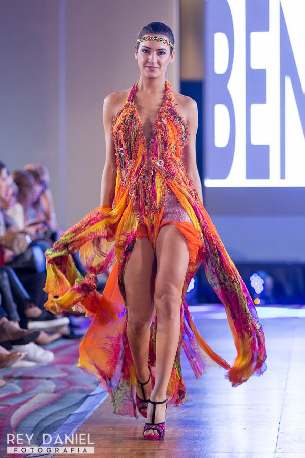 Moda mujer primavera verano 2017 Benito Fernánde vestidos. Moda 2017 verano.