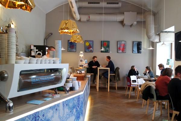 vienne café balthasar leopoldstadt prater