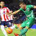 Patriotas vs Atlético Junior en vivo - ONLINE Semifinales Ida Copa Águila