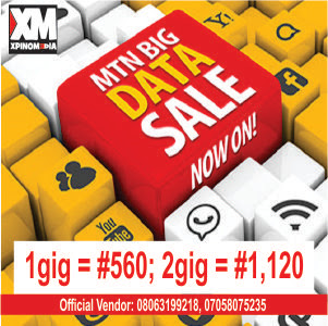 JS 1, Advertise, English, Nigeria, Secondary School, Tutorial Questions, BECE, BASIC EDUCATION CERTIFICATE  EXAMINATION, Funlola O. Agboola, mtn