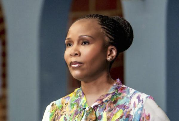 Tv With Thinus Leleti Khumalo Leaving Uzalo Sihle Ndaba Out Too As