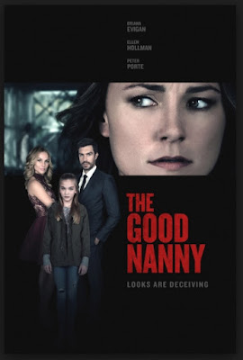 The Good Nanny 2017 Custom HD Sub