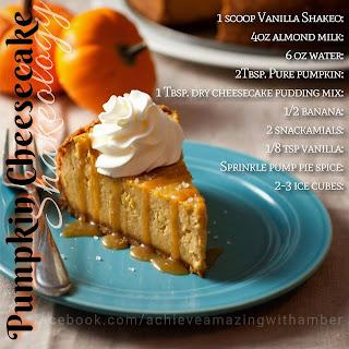 shakeology, shakeology recipes, 21 day fix, vanilla shakeology recipes, health pumpkin pie recipe, shakeology pumpkin recipe, 21 day fix pumpkin pie