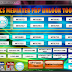 MTK FRP Unlock scatter address & Analyzer Tool