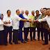 Tiga Kontrak Gross Split Diteken, Eni Siap Bor Eksplorasi di East Ganal