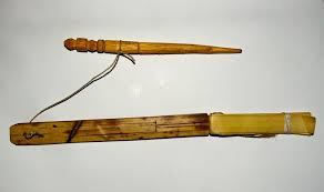 Alat-Musik-tradisional-genggong-dari-sumatera-selatan