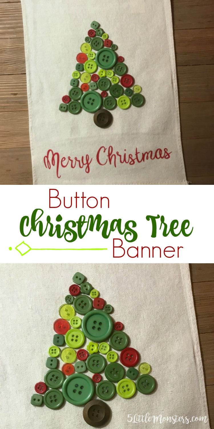 you can find all kinds of christmas craft supplies at oriental trading company great for kids crafts group crafts and more - Kinds Of Christmas Trees