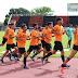 Portuguesa FC buscará tres puntos vitales ante el equipo negriazul