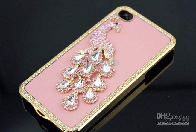 New stunning covers for your iphone