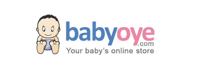 Babyoye.com-2nd-top-ecommerce-site-in-India-for-kids-babies