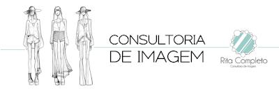 http://www.ritacompleto-consultoria-imagem.com/