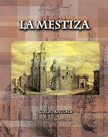 La Mestiza