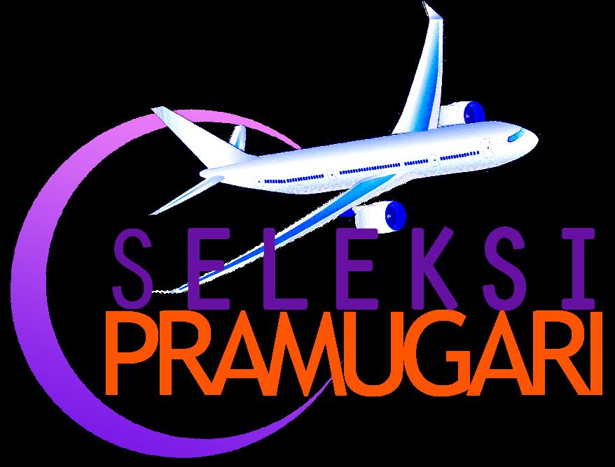 Seleksi Pramugari PSPP