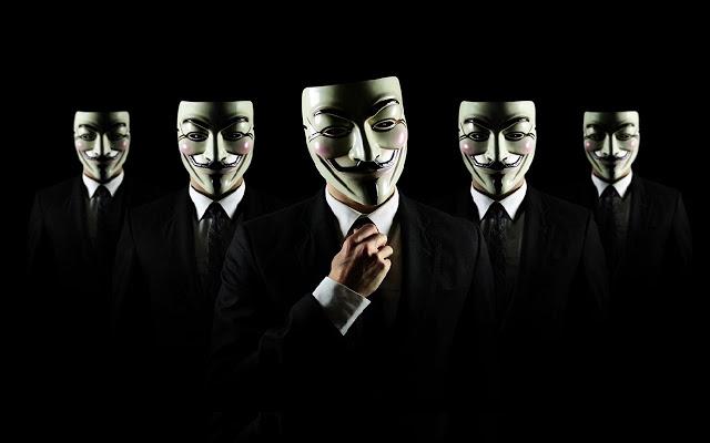 A ASOR Hack Team, uma célula hacker sob ideologia da Anonymous, está divulgando os dados pessoais do principal corpo diretor da operadora Claro. O ataque, mais conhecido como