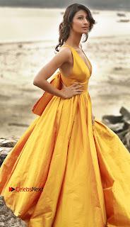 Actress Model Shivalika Sharma Latest HD Portfolio Stills  (9).jpg