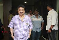 Aarambame Attagasam Tamil Movie Special Show Stills  0024.jpg