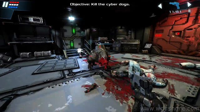 Dead Effect 2 Full Free Download