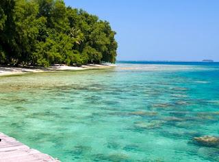 http://www.teluklove.com/2017/04/destinasti-objek-wisata-pulau-bira.html