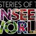 Os Mistérios do mundo invisível