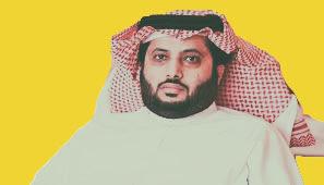 Turki Al-Sheikh