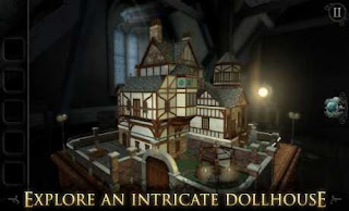 The Room: Old Sins Apk Mod v1.0.1 Data For Android
