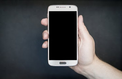 How to secret reset my phone - S M Rashed