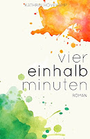 http://svenjasbookchallenge.blogspot.de/2017/01/rezension-viereinhalb-minuten-kathrin_8.html