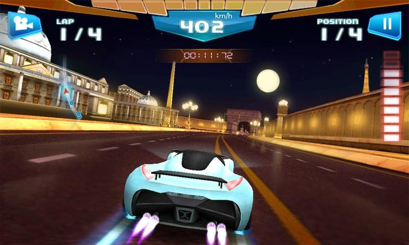 tai-game-car-racing