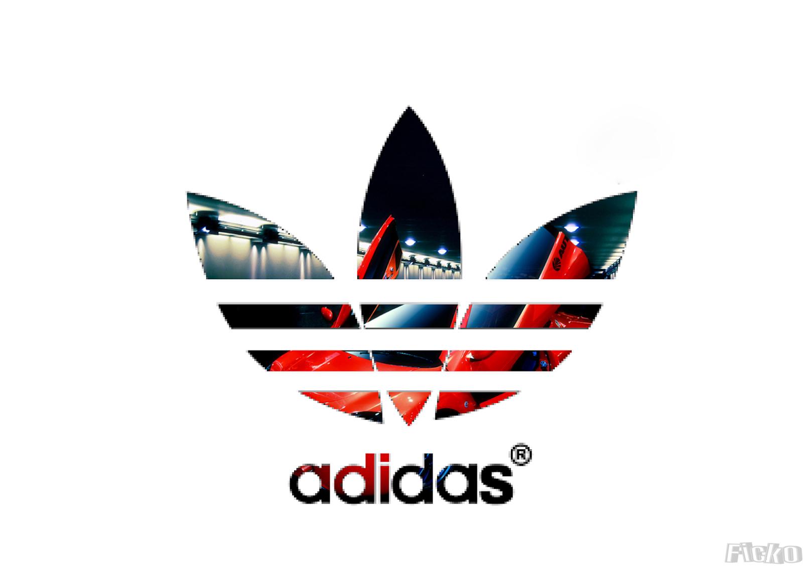 Mejores 100 Fondos De Nike: Fondos De Pantallas Adidas