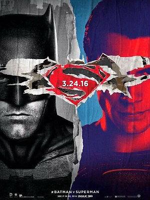 Baixar m 2975590 fe69ee91 Batman Vs Superman   A Origem da Justiça TS XviD & RMVB Dublado Download