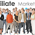 What is The Affiliate Business?