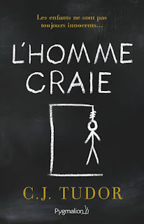 http://www.unbrindelecture.com/2018/01/lhomme-craie-de-cj-tudor.html