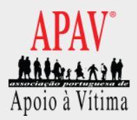 http://www.apav.pt/apav_v3/index.php/pt/