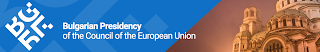 New presidency of the Council of the European Union … new position on the EU copyright reform?