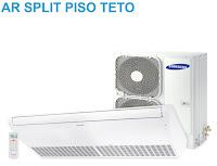 http://www.arcondicionado.com.br/ar-condicionado-piso-teto