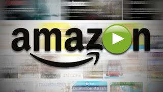 amazon viene con plataforma de video para competir con youtube