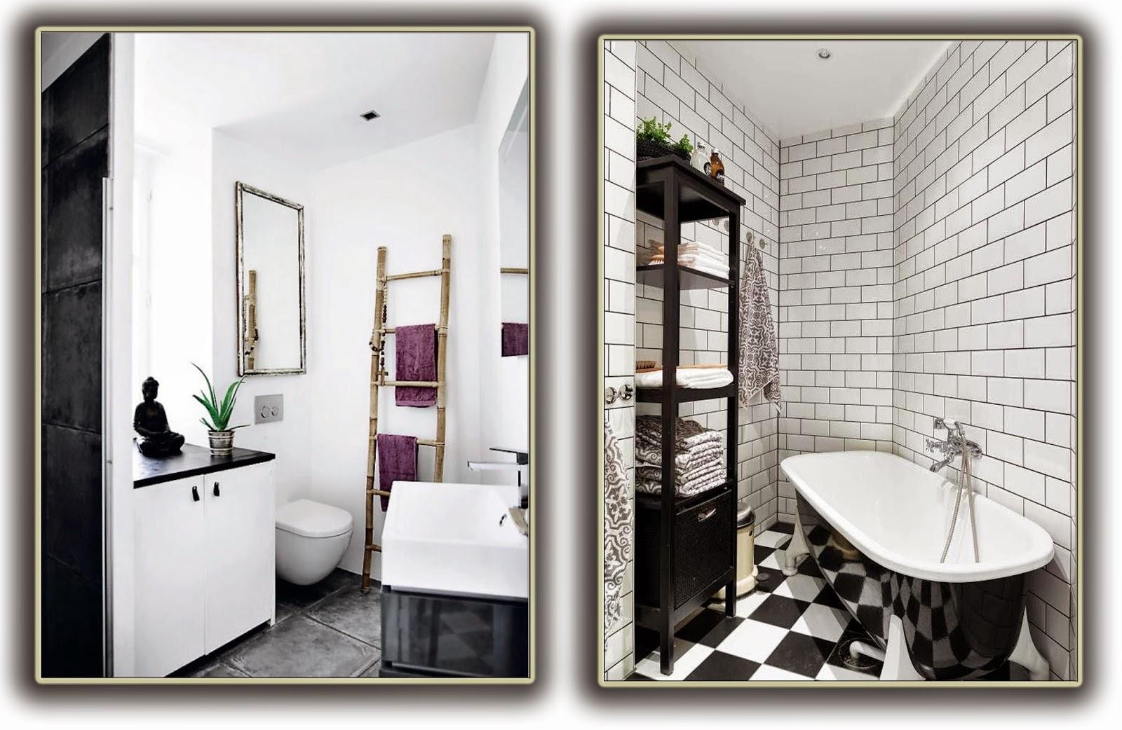 Piastrelle nere per bagno collezione game mosaici di ceramica per