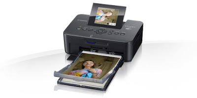Canon SELPHY CP910 driver download Windows, Canon SELPHY CP910 driver download Mac