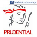 Lowongan Kerja PT Prudential Life Assurance Terbaru Mei 2015