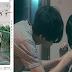 """""""RENT A FRIEND"""": EL DEBUT CINEMATOGRAFICO DE MAYU AKIYAMA"""