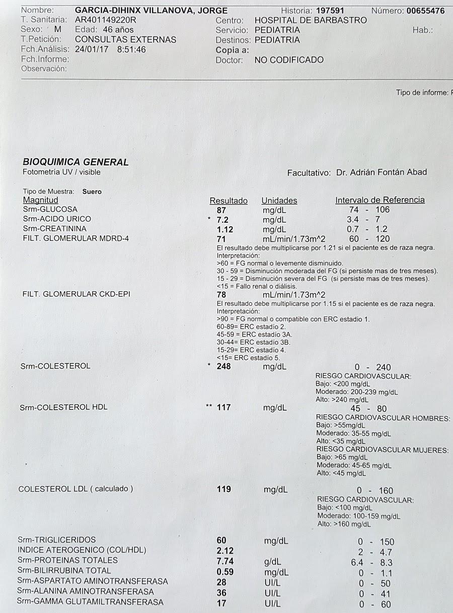 vegetales contra la gota determinacion acido urico pdf acido urico en sangre embarazo