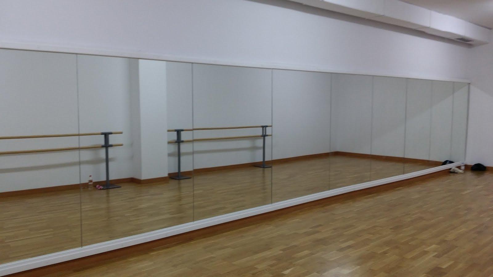 Alquiler De Cabina De Estetica En Las Palmas : Danza las palmas se alquila sala de ensayo