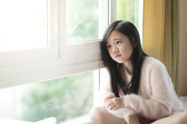 Pentingnya Konsultasi Untuk Memantau Perkembangan Anak