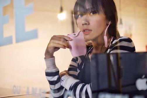 Fakta Cherly Yuliana Anggraini Harus Anda Ketahui [Artis Indonesia Hot]